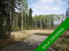 Acreage for Sale, Water Valley Rural Mountain View County,Little Red Acres Land for sale: (Listed 2017-03-17)