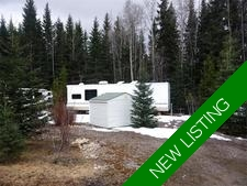 Recreational Land for sale, Bergen Springs Estates Recreational property RV trailer, Treed & private Rural Mountain View County: (Listed 2017-04-18)