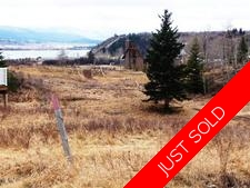 Recreational Land for Sale,Year Round living, Rocky View County,Cottage Club at Ghost Lake Land for sale: (Listed 2017-04-24)