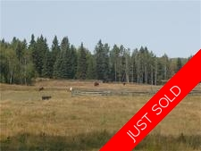 Dogpound Creek on 5.98 Acres, Rocky View County Land for sale, Acreage Residential Use, : (Listed 2017-09-02)