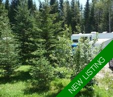 Rural Mountain View County Land for sale, Bergen, Sundre Recreational Land: (Listed 2018-05-02)